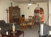 Casa sola en compra, Calle Rincon de Anahuac, Col. Rincón de Anáhuac, San Nicolás de los Garza, Nuevo León