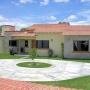 Casa sola en compra, Calle SAN FERNANDO 3108 DE TERRENO, Col. Granjas, Tequisquiapan, Querétaro