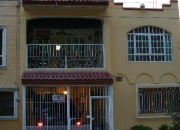 Casa sola en compra, Calle Tunez, Col. Agustin Yánez, Guadalajara, Jalisco