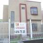 Casa sola en compra, Calle Universidad de Sinaloa, Col. Universidad Residencial, Chihuahua, Chihuahua