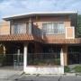 Casa sola en compra, Calle Volantin, Col. Del Pueblo, Tampico, Tamaulipas