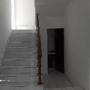 Casa sola en renta, Calle AMPL.VISTA HERMOSA  $16,500.00 CASA SOLA, Col. , Cuernavaca, Morelos