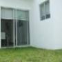 Casa sola en renta, Calle BELLE MAISON NEUVE,3CHAMBRES,2TOILETTES,, Col. , Benito Juárez/Cancún, Quintana Roo