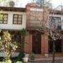 Casa sola en renta, Calle Casa colonial tranquila y segura. Ideal , Col. , Alvaro Obregón, Distrito Federal