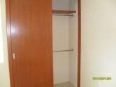 Casa sola en renta, calle casa nueva 3 recamaras con baño c, col. , guadalajara, jalisco
