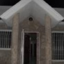 Casa sola en renta, Calle CASA RENTA 11000, Col. , Guadalajara, Jalisco
