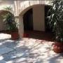 Casa sola en renta, Calle Casa Sola, Col. Vista Hermosa, Col. , Cuernavaca, Morelos