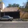 Casa sola en renta, Calle Casa Sola en Vista Hermosa, Col. , Cuernavaca, Morelos