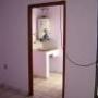 Casa sola en renta, Calle Casa sola en planta alta, exelentes acab, Col. , Guadalajara, Jalisco