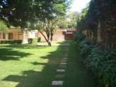 Casa sola en renta, calle casa sola, jardines de reforma 2° se, col. , cuernavaca, morelos