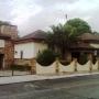 Casa sola en renta, Calle Chairel, Col. Altavista, Tampico, Tamaulipas