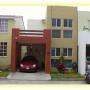 Casa sola en renta, Calle Convento de San Francisco. (FRACC. CAMPA, Col. Altamira Centro, Altamira, Tamaulipas