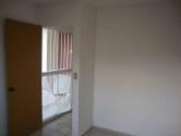 Casa sola en renta, Calle FRACC. VILLA SUR RENTO CASA EN COTO CERR, Col. , Aguascalientes, Aguascalientes