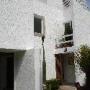 Casa sola en renta, Calle HERMOSA CASA EN RENTA EN EL CORAZON DE T, Col. , Alvaro Obregón, Distrito Federal