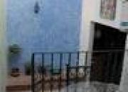 Casa sola en renta, Calle Loma del Recuerdo, Col. Vista Hermosa, Tlalnepantla de Baz, Edo. de México