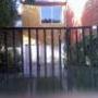 Casa sola en renta, Calle LOMAS LINDAS, Col. , Atizapán de Zaragoza, Edo. de México