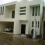 Casa sola en renta, Calle Marquez de Guadalupe, Col. El Charro, Tampico, Tamaulipas