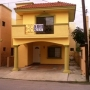 Casa sola en renta, Calle Naranjo, Col. Petrolera, Tampico, Tamaulipas