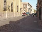 Casa sola en renta, Calle RENTA DE CASA EN QURETARIO CENTRO HISTOR, Col. , Querétaro, Querétaro