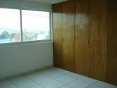 Casa sola en renta, calle rento casa cerca del unitec atizap&aacut, col. , atizapán de zaragoza, edo. de méxico