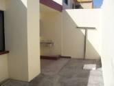 Casa sola en renta, Calle RENTO CASA COL. NUEVA LINDA VISTA, Col. , Monterrey, Nuevo León