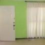 Casa sola en renta, Calle RENTO CASA DE 2 PISOS EN FRACC. REAL DE , Col. , Aguascalientes, Aguascalientes