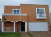 Casa sola en renta, Calle RENTO CASA EN ALGARROBOS, $ 10,000, Col. , Mérida, Yucatán