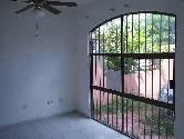Casa sola en renta, Calle RENTO CASA EN PORTO ALEGRE 2 NIVELES 3 R, Col. , Benito Juárez/Cancún, Quintana Roo