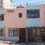 Casa sola en renta, Calle Rento Casa en 4,500 pesos Altos de San F, Col. , Puebla, Puebla