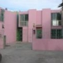Casa sola en renta, Calle Rento Casa en Playas 3. Rec. 2.5 Ba&ntil, Col. , Tijuana, Baja California Norte