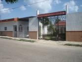 Casa sola en renta, Calle RENTO  CASA LINDA EN MERIDA YUCATAN, Col. , Mérida, Yucatán