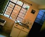 Casa sola en renta, Calle rento casa pequeña zona sur df, Col. , Alvaro Obregón, Distrito Federal