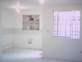 Casa sola en renta, Calle RENTO CASA SAN NICOLAS EXCELENTE UBICACI, Col. , Monterrey, Nuevo León