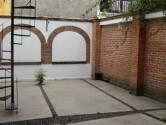 Casa sola en renta, calle rento estupenda casa para habitaci&oacut, col. , tlalpan, distrito federal