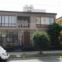 Casa sola en renta, Calle Rento Residencia en Zenón Fern&aa, Col. , San Luis Potosí, San Luis Potosí