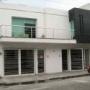 Casa sola en renta, Calle SE RENTA CASA TIPO DUPLEX PLANTA BAJA, Col. , Veracruz, Veracruz