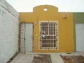 Casa sola en renta, Calle SE RENTA CASA NUEVA EN FRACCIONAMIENTO V, Col. , Guadalajara, Jalisco