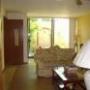 Casa sola en renta, Calle Se renta CASA en CIUDAD GRANJA muy cerca, Col. , Guadalajara, Jalisco