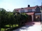 Casa sola en renta, Calle SE RENTA CASAS FINES DE SEMANA OAXTEPEC , Col. , Cuautla, Morelos