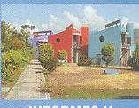 Casa sola en renta, Calle SE RENTAN CASAS CON ALBERCA , CABA&Ntild, Col. , Cuautla, Morelos