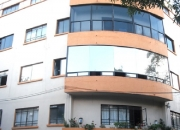 Departamento en compra, Calle AV COL DEL VALLE, Col. Del Valle, Benito Juárez, Distrito Federal