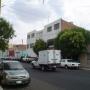 Departamento en compra, Calle ESEQUIEL A. CHAVEZ BARRIO LA PURISIMA, Col. Centro SCT Aguascalientes, Aguascalientes, Aguascalientes