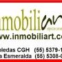 Departamento en compra, Calle UNIDAD INFONAVIT TEPALCAPA, Col. Santiago Tepalcapa, Cuautitlán Izcalli, Edo. de México