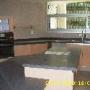 Departamento en renta, Calle Bosques de las Lomas rento depto. 385m2 , Col. , Cuajimalpa, Distrito Federal