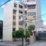 Departamento en renta, Calle DEPARTAMENTO AMUEBLADO ENRENTA COL.PROVI, Col. , Guadalajara, Jalisco