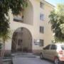 Departamento en renta, Calle DEPARTAMENTO TOTALMENTE  AMUEBLADO, Col. , Puerto Vallarta, Jalisco