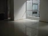 Departamento en renta, calle estrena depto, super ubicado, col. , cuauhtémoc, distrito federal