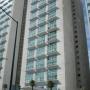 Departamento en renta, Calle Puerta Santa Fe, Col. Santa Fé, Alvaro Obregón, Distrito Federal