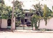 Departamento en renta, Calle Renta de departamento con jardín, Col. , José Azueta, Guerrero