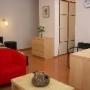 Departamento en renta, Calle Renta de Suites amuebladas en Monterrey , Col. Obispado, Monterrey, Nuevo León
